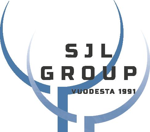 SJL Group - parketin hionta Espoo, Helsinki, Vantaa